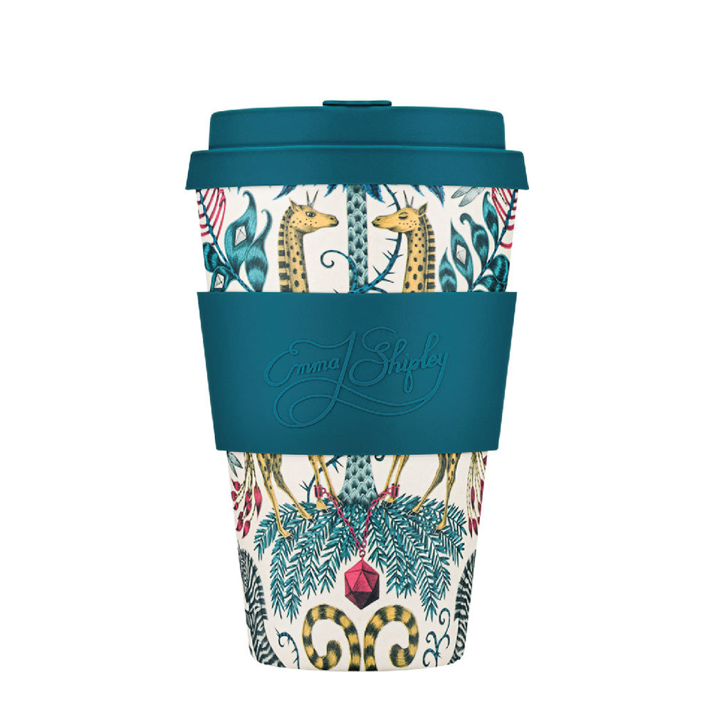 Patterns-Cup-Images-90.jpg