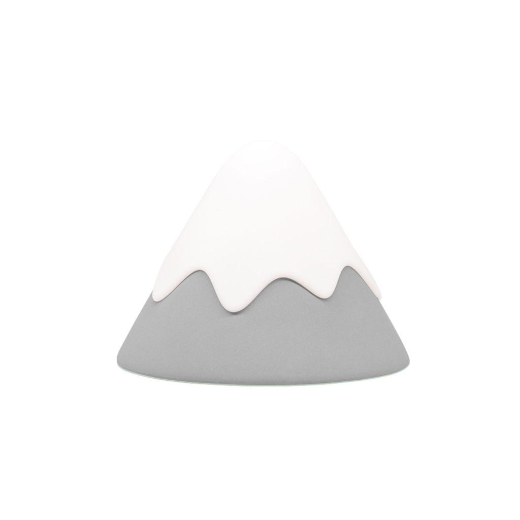 單品圖_富士桌上造型燈灰色_1000x1000 (1).jpg