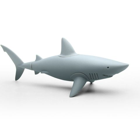 QL10341 Shark Fin Magnets (2).jpg