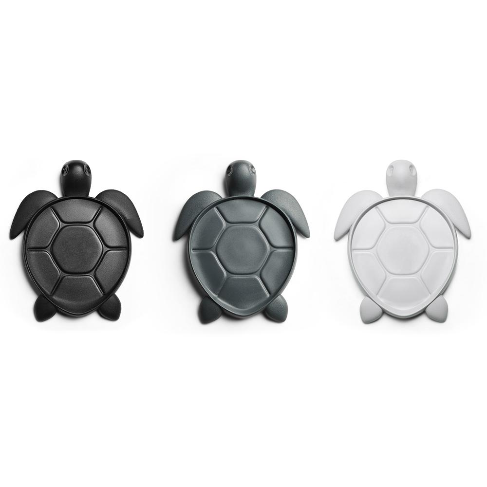 Turtle Coaster-Die Cut.jpg