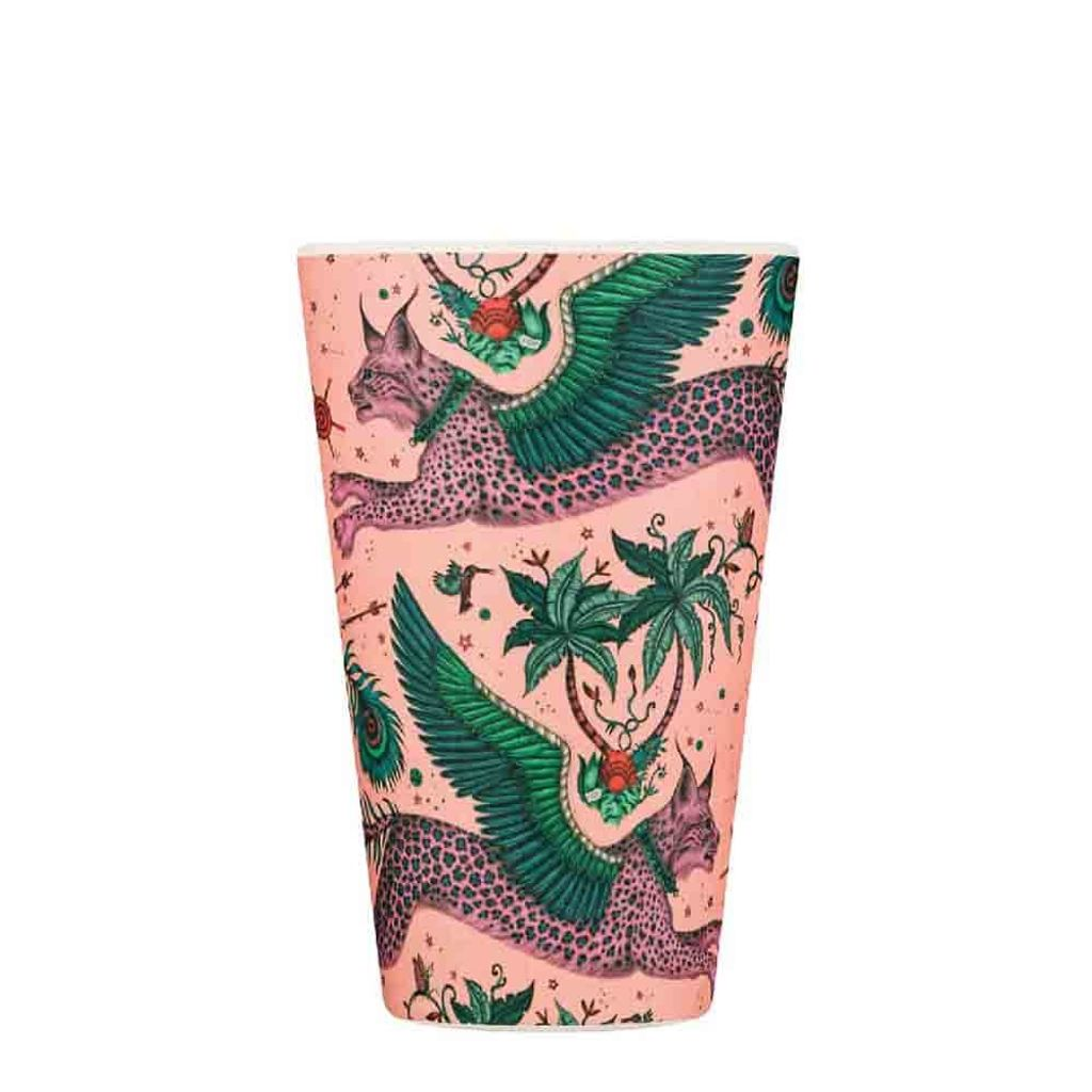 Patterns-Cup-Images-93.jpg