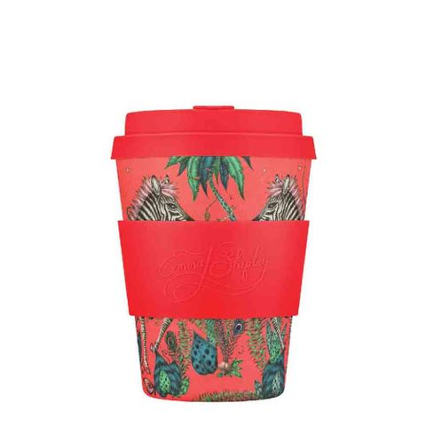 Patterns-Cup-Images-92.jpg