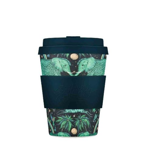 Patterns-Cup-Images-96.jpg