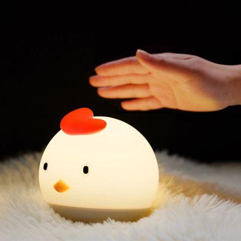單品圖_咕咕雞桌上造型燈_1000x1000 (1).jpg