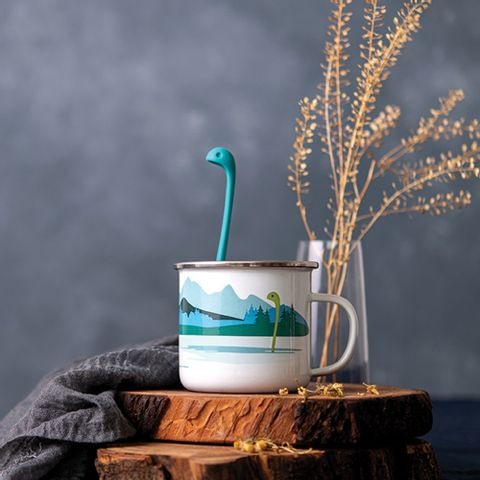 Cup of Nessie-5.jpg