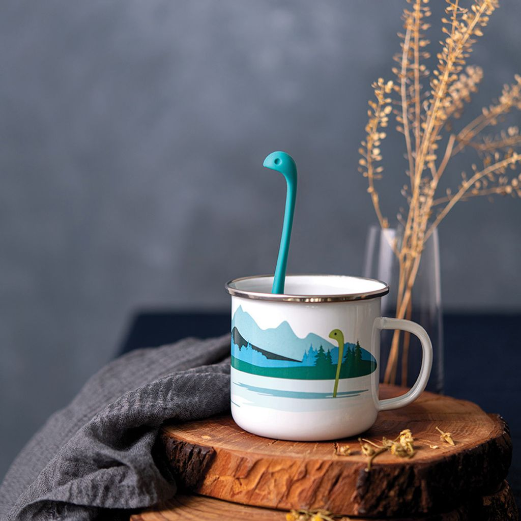 Cup of Nessie-6.jpg