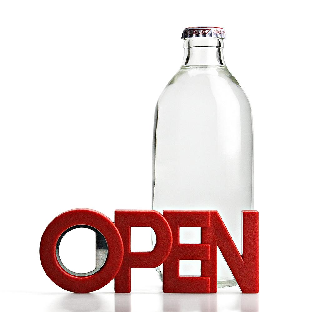 QL10239-RD OPEN bottle opener diecut RGB 3.jpg