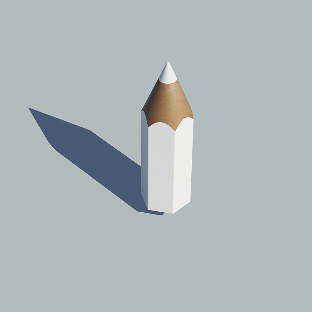 QL10275 WH Pencil lifestyle 10.jpg