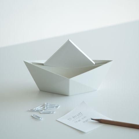 漂泊小船(5).jpg