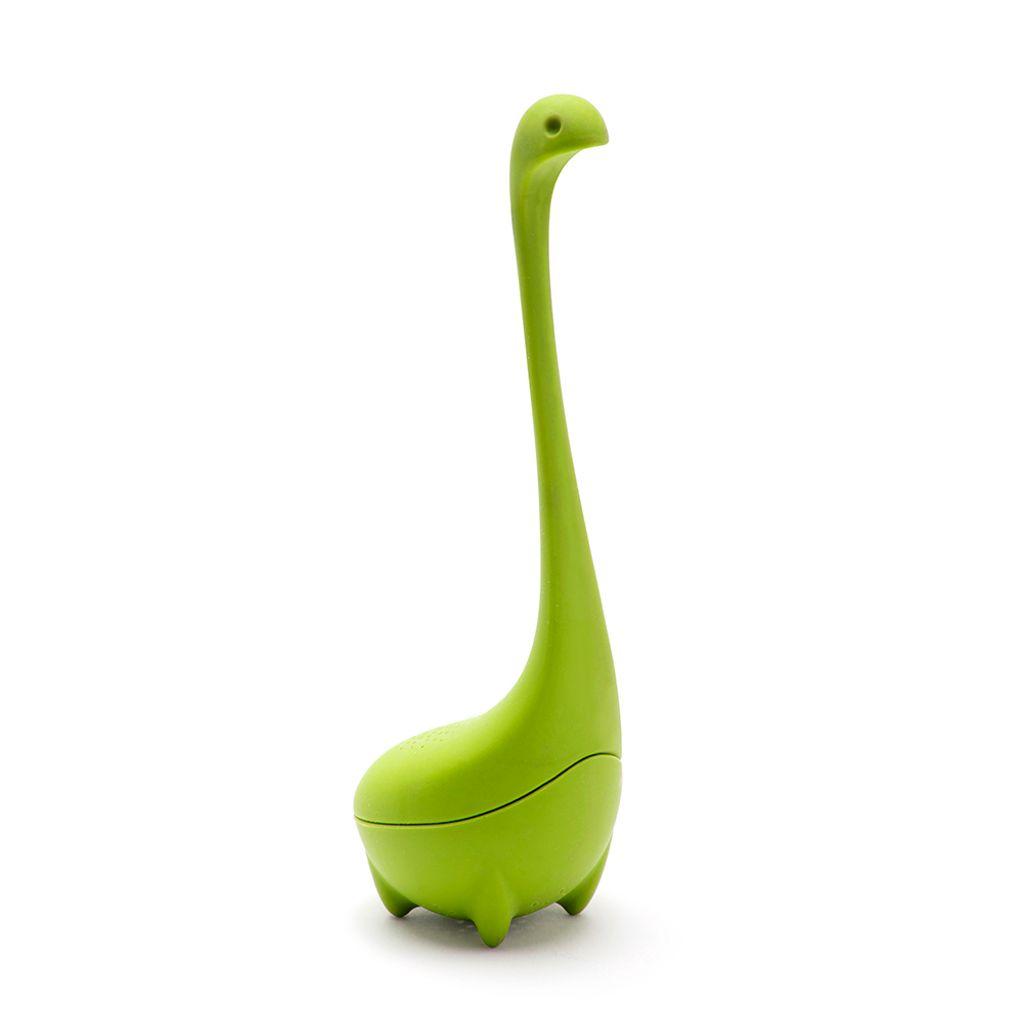Baby Nessie3-G.jpg