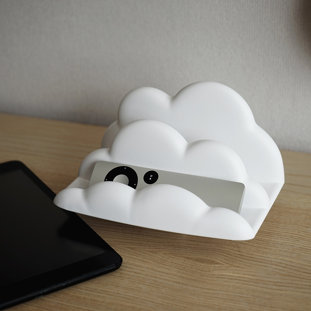 QL10266-WH CLOUD STAND_14.jpg