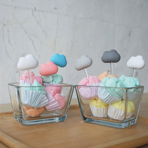 QL10255 CLOUD PARTY PICKS_8.jpg
