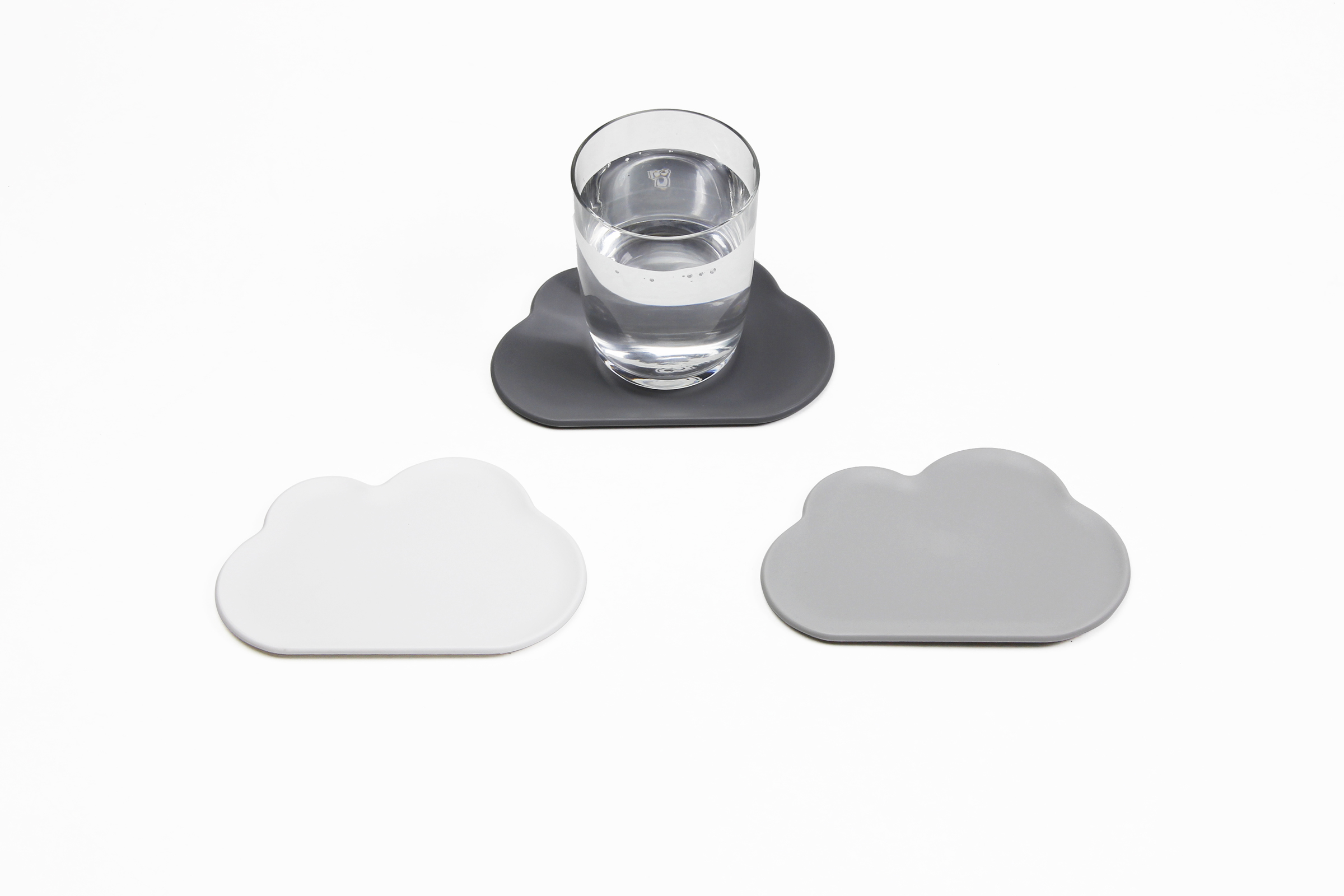 12.QL10257-MX CLOUD COASTER DIECUT.jpg