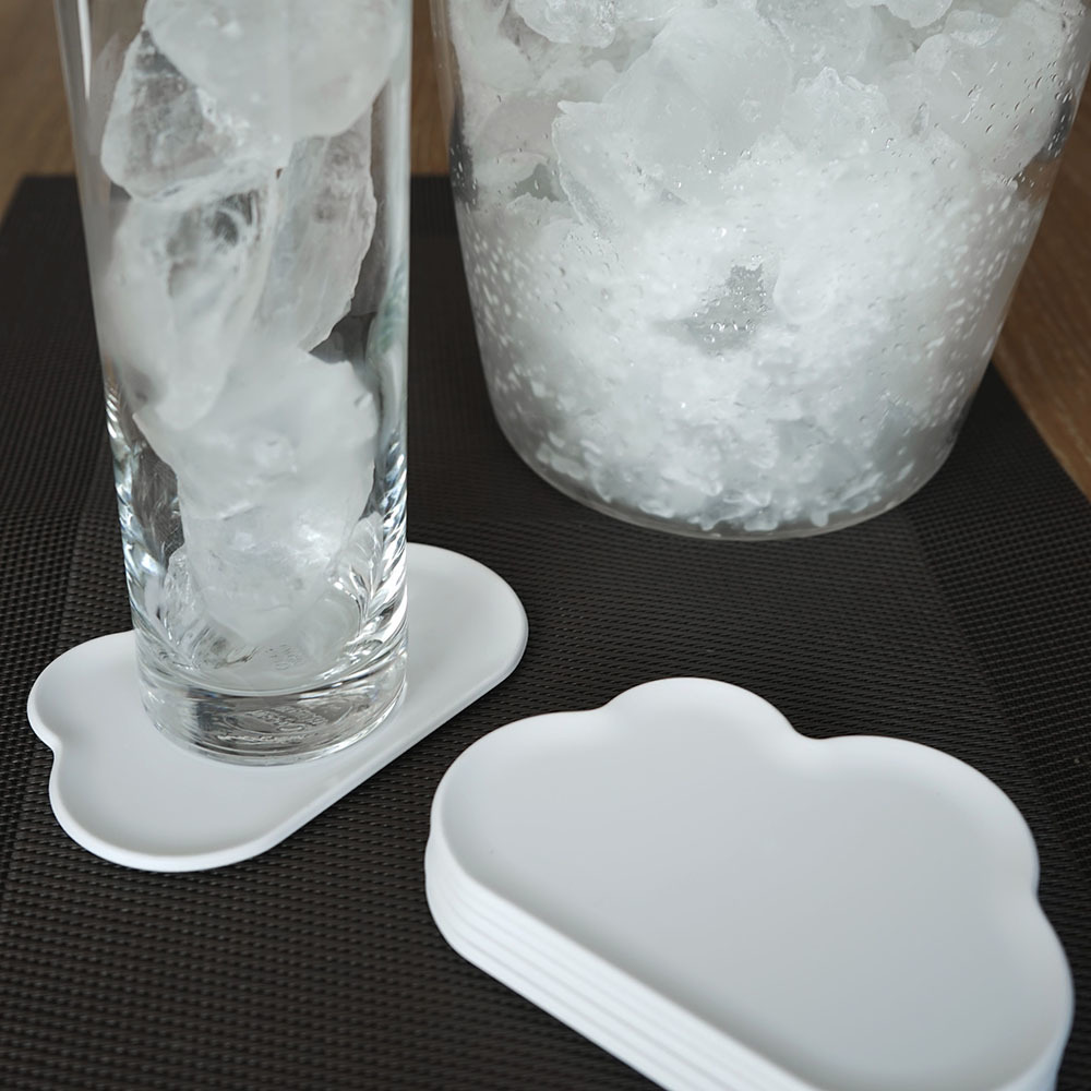 QL10257-WH CLOUD COASTER_2.jpg