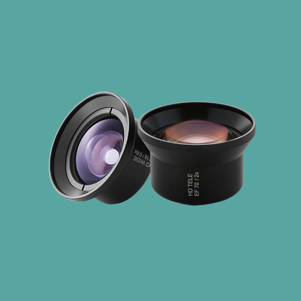 Premium_ HD_telephoto_lens_green_back.jpg