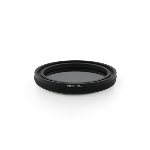 [LENS-HD-CPL-PK-04] M52 CPL Filter_front.jpg