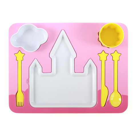 PRINCESS DINNER SET-1.jpg