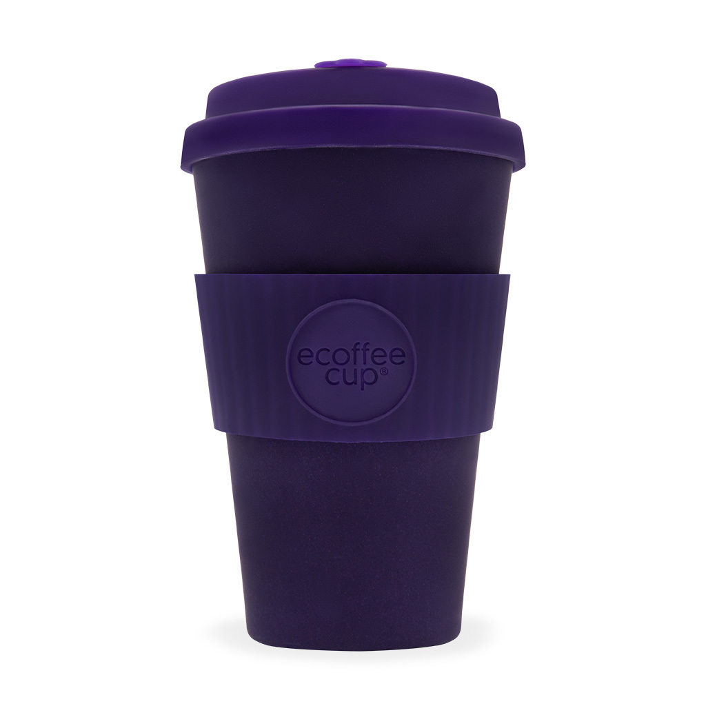 EcoffeeCup-14oz-SapereAude-WithSleeveLid-v1.2.jpg