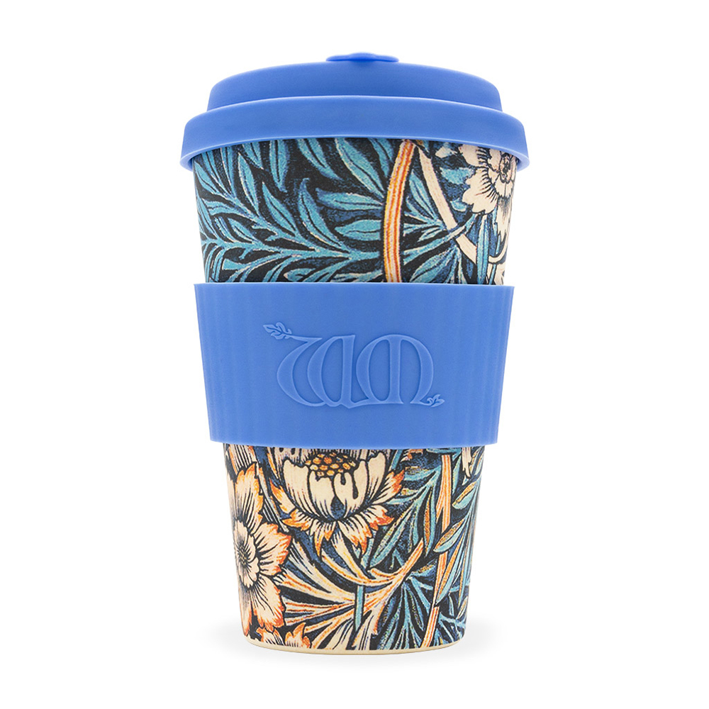 Ecoffee-Cup-William-Morris-Lily-14oz-1024x1024.jpg