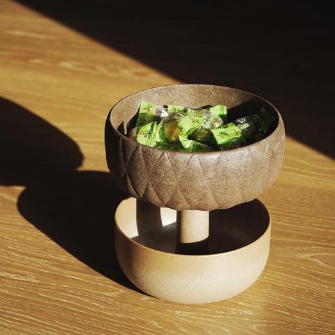 QL10274 BN Acorn Snack Bowl Lifestyle 23.jpg