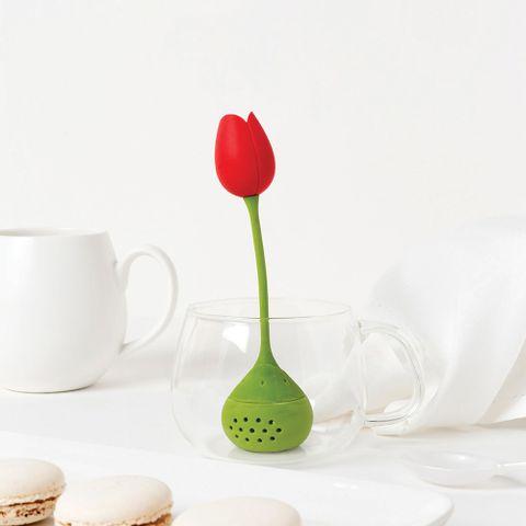 Tulip_2.jpg
