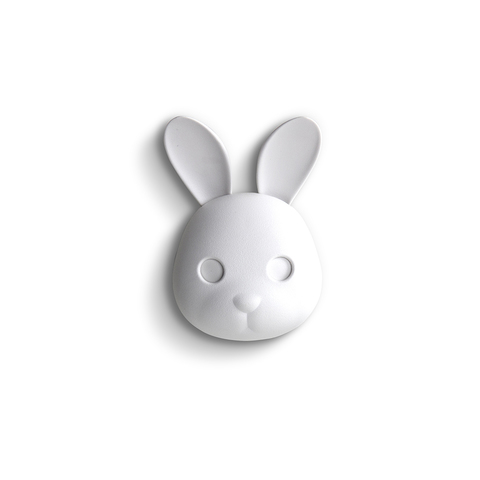 QL10294 Bella Bunny White back 02.jpg