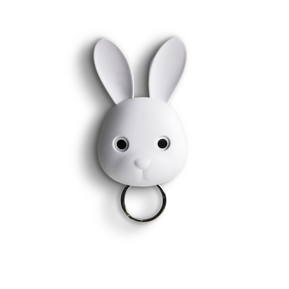 QL10294 Bella Bunny White back.jpg