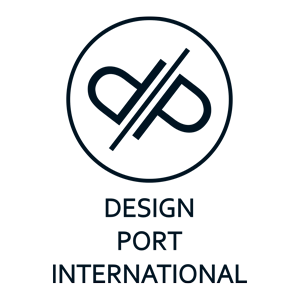DesignPortInternational_20181206103631.png