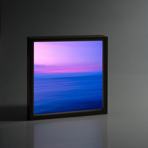 No9-2 晚霞sunset.jpg
