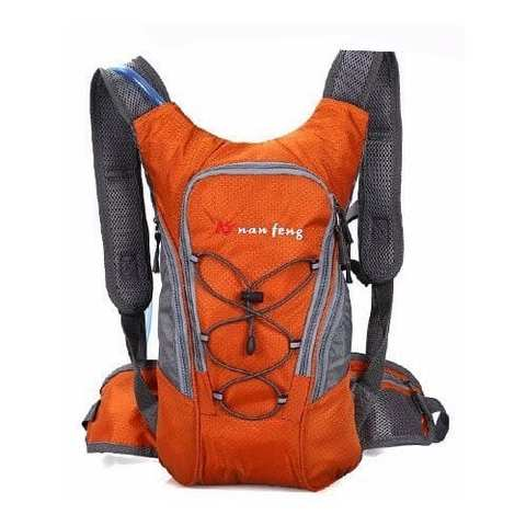 NF Water Resistant 10L Hydrabag (Orange).jpg