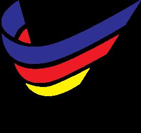 Logo Buatan Malaysia.png