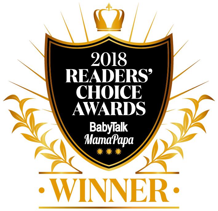 BabyTalk_AwardsLogo2018_final.jpg
