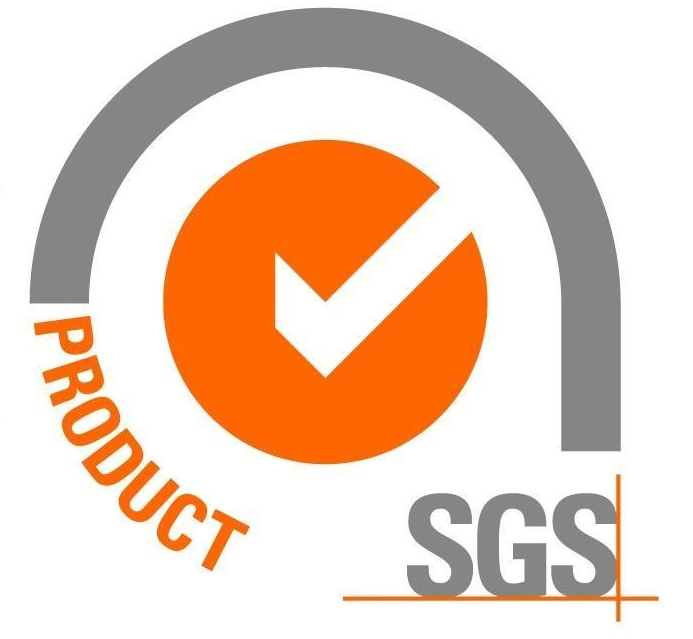 SGS PRODUCTS.png