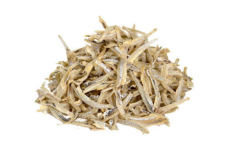 Dried-Anchovy.jpg