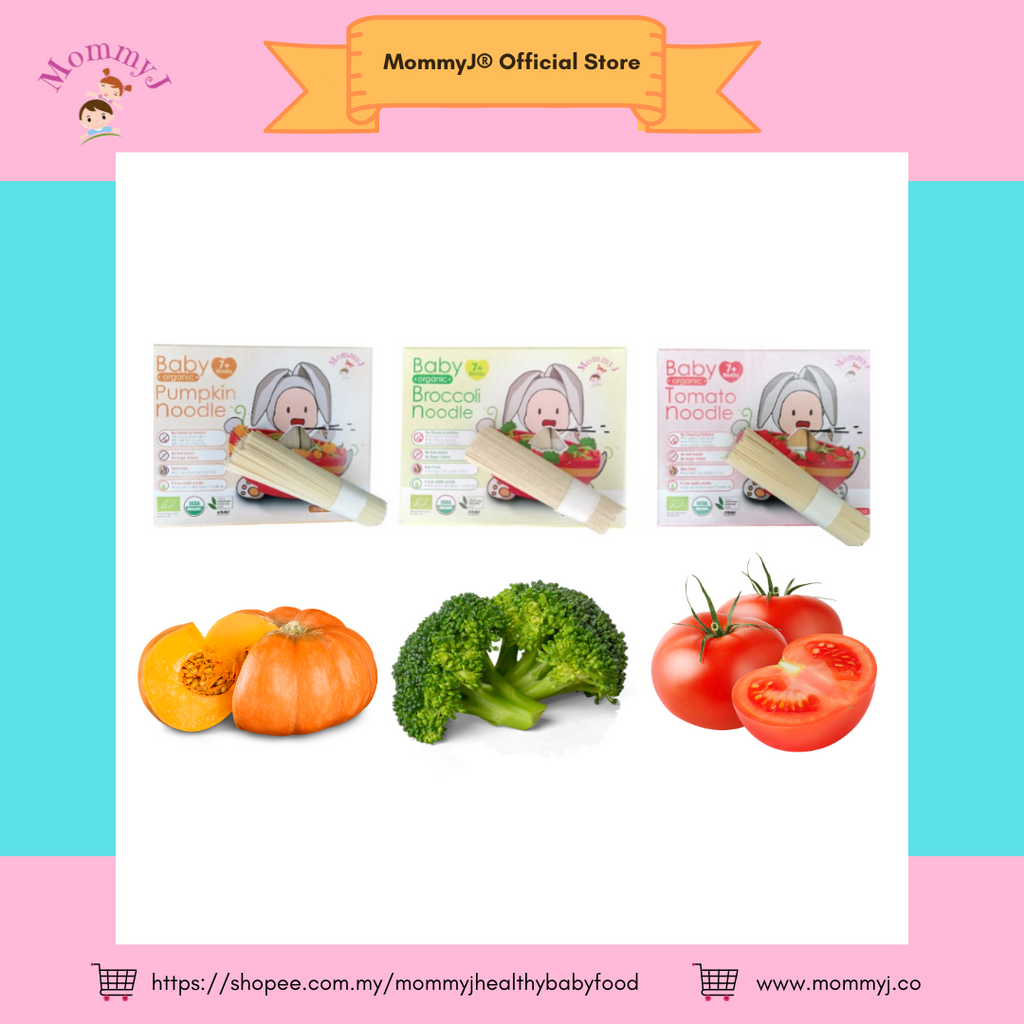 Shopee Template 01 (44).png