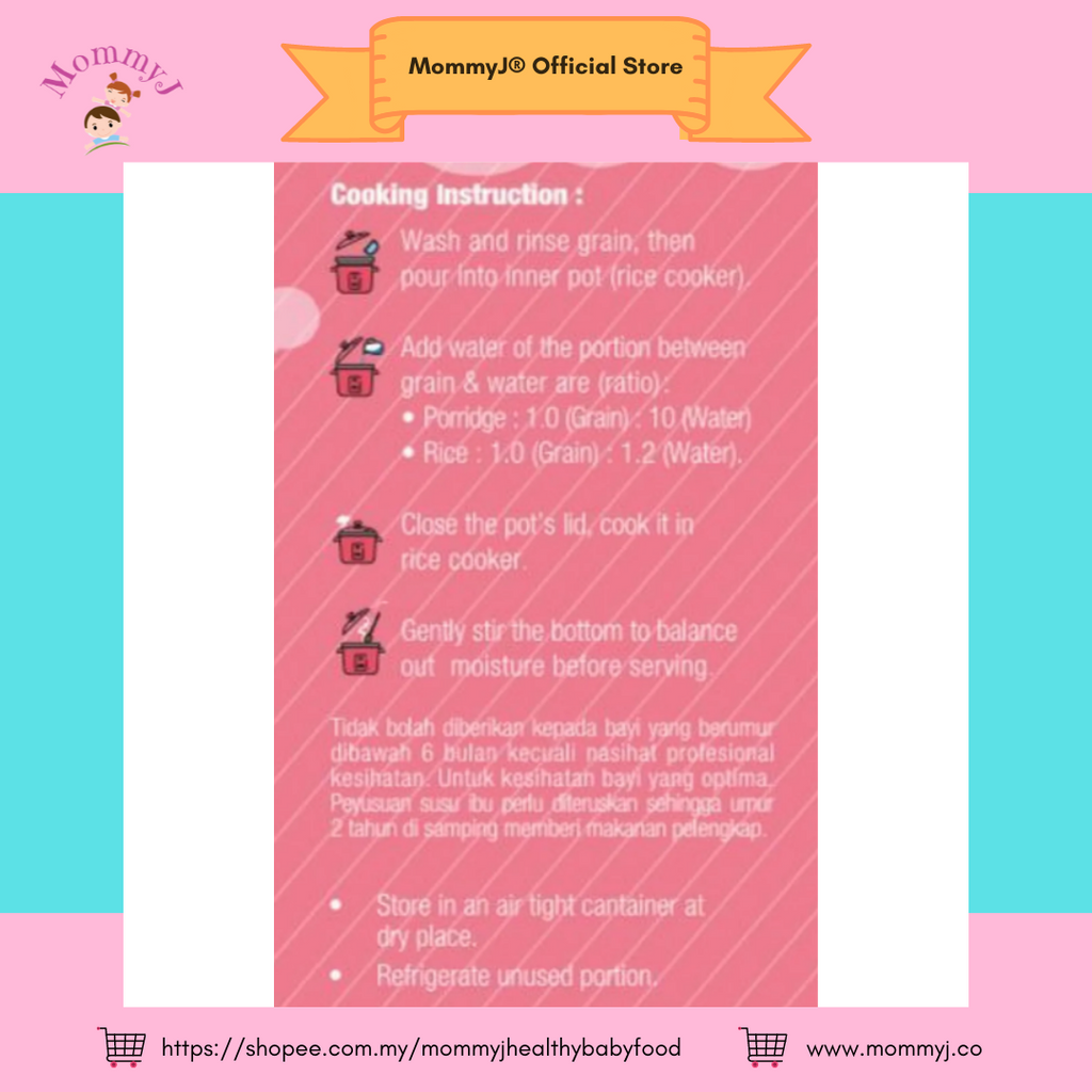 Shopee Template 01 (14).png