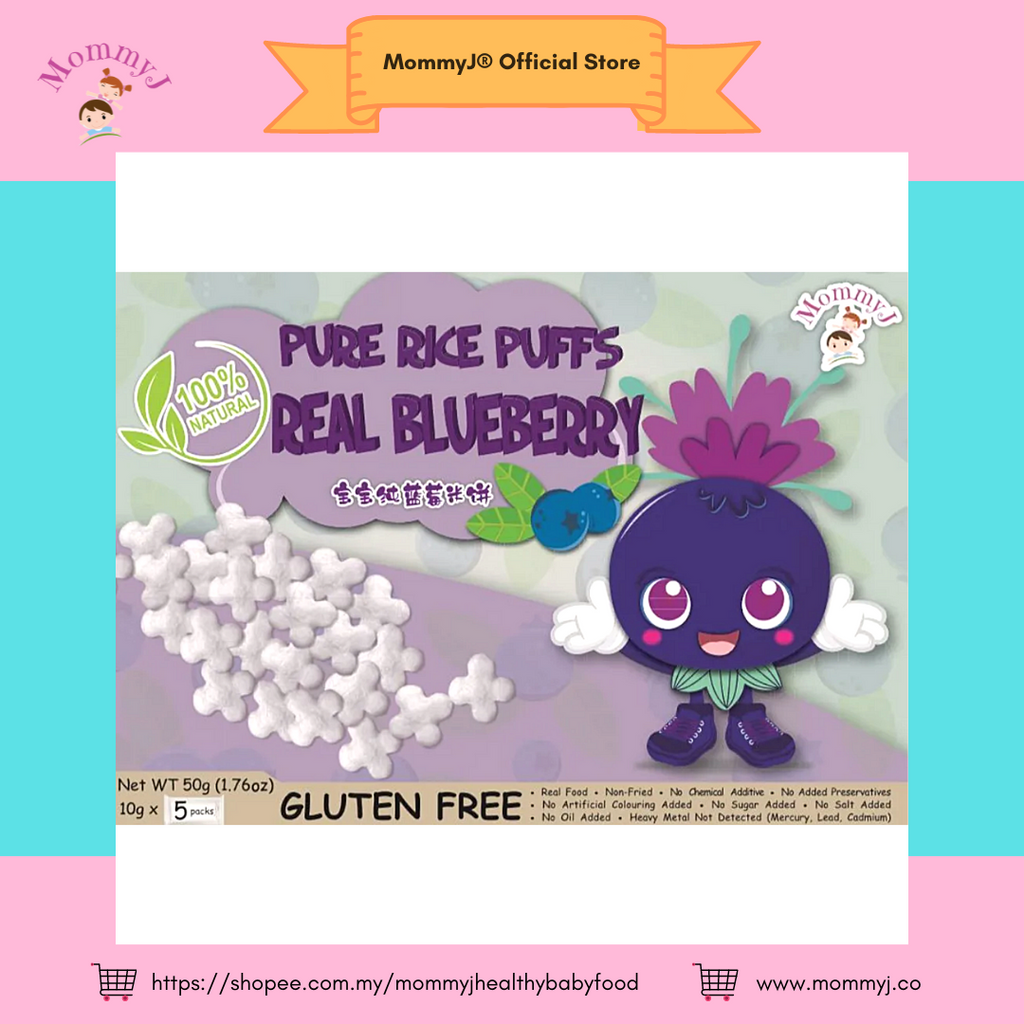 Shopee Template 01 (37).png