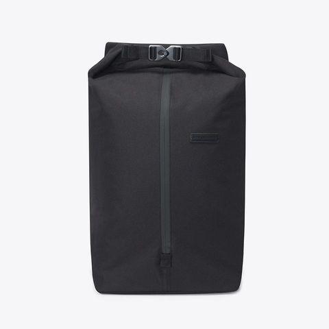 UA_Frederik-Backpack_Stealth-Series_Black_01_960x.jpg
