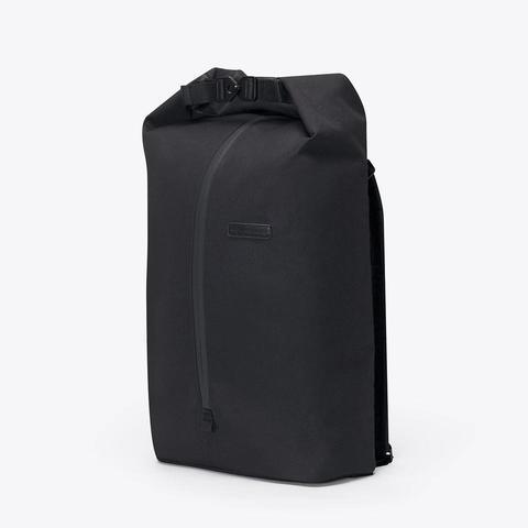 UA_Frederik-Backpack_Stealth-Series_Black_02_960x.jpg