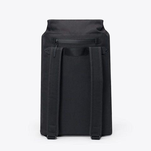 UA_Frederik-Backpack_Stealth-Series_Black_03_960x.jpg