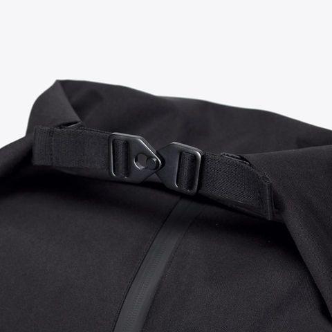 UA_Frederik-Backpack_Stealth-Series_Black_05_2c09ed22-52e9-4bf1-956d-9c2d68ea440b_960x.jpg