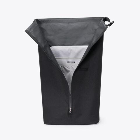 UA_Frederik-Backpack_Stealth-Series_Black_07_019578b2-d9d0-4a5e-8e60-5e277d8e5a92_960x.jpg