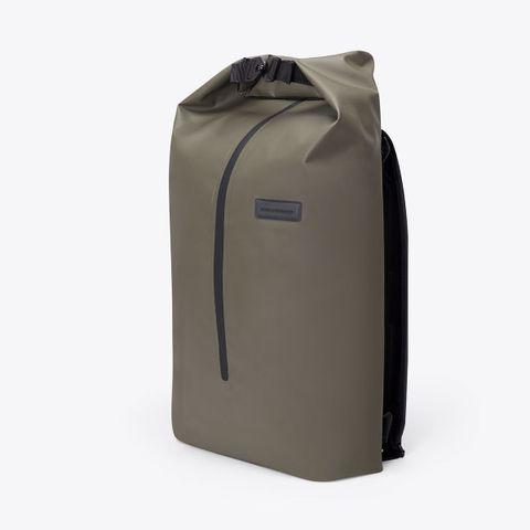 UA_Frederik-Backpack_Seal-Series_Olive_02.jpg