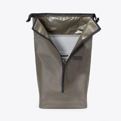 UA_Frederik-Backpack_Seal-Series_Olive_07.jpg