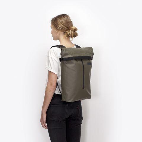 UA_Frederik-Backpack_Seal-Series_Olive_13.jpg