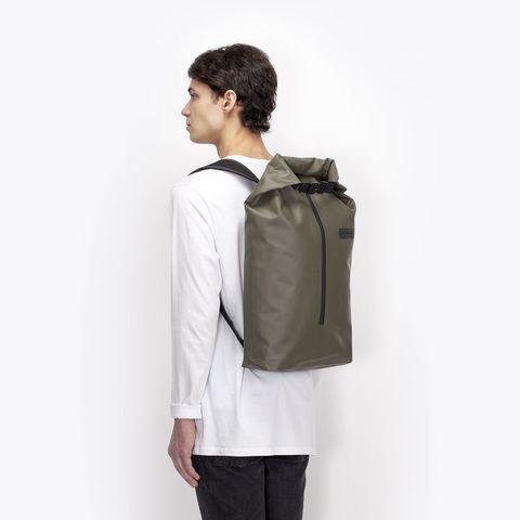 UA_Frederik-Backpack_Seal-Series_Olive_14.jpg
