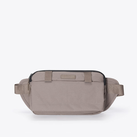 UA_Luca-Bag_Stealth_Series_Taupe_01.jpg