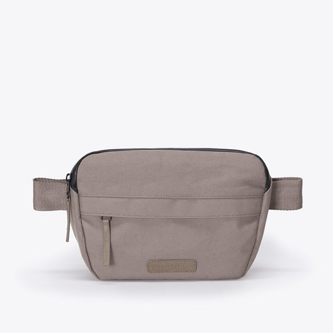 UA_Jacob-Bag_Stealth-Series_Taupe_01.jpg