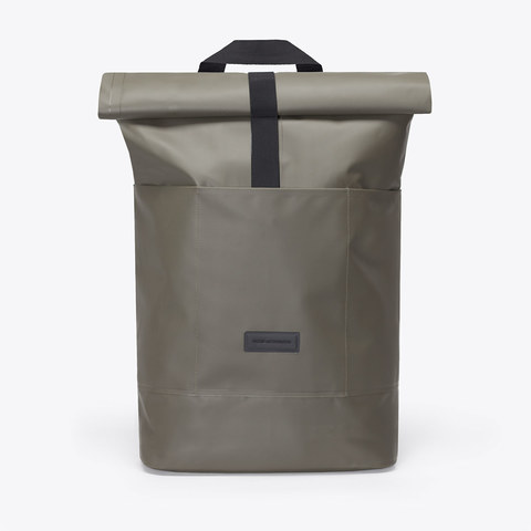 UA_Hajo-Backpack_Seal-Series_Olive_01.jpg
