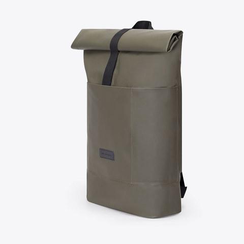 UA_Hajo-Backpack_Seal-Series_Olive_02.jpg